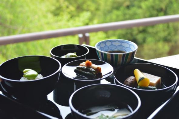 Courtesy http://otozure.jp/blog/?p=709
