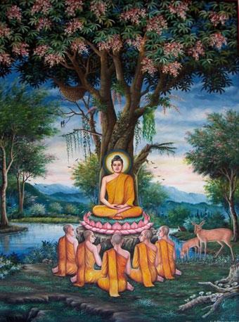2015.01.30_buddha